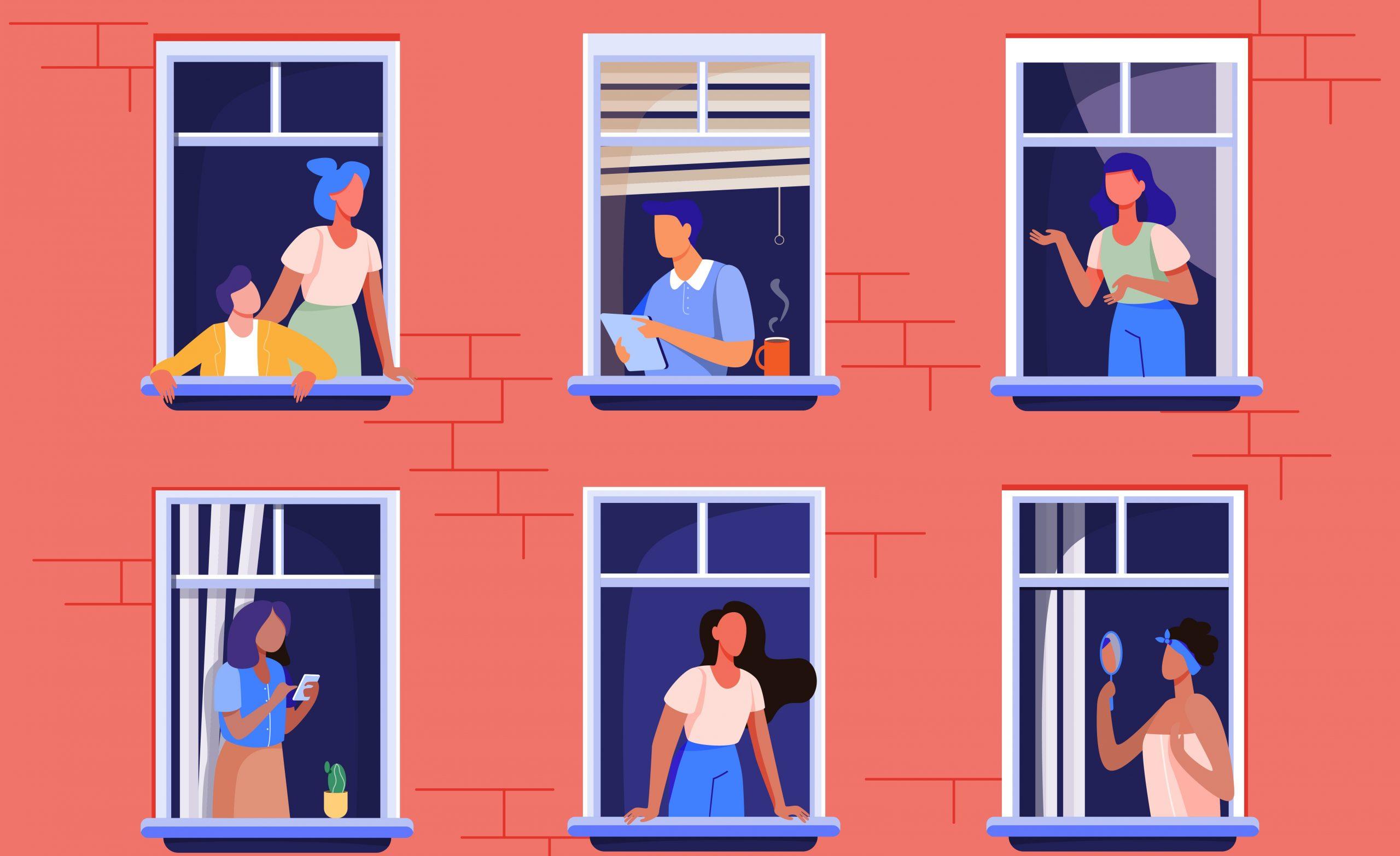 Unser Angebot im Wohneigentumsrecht