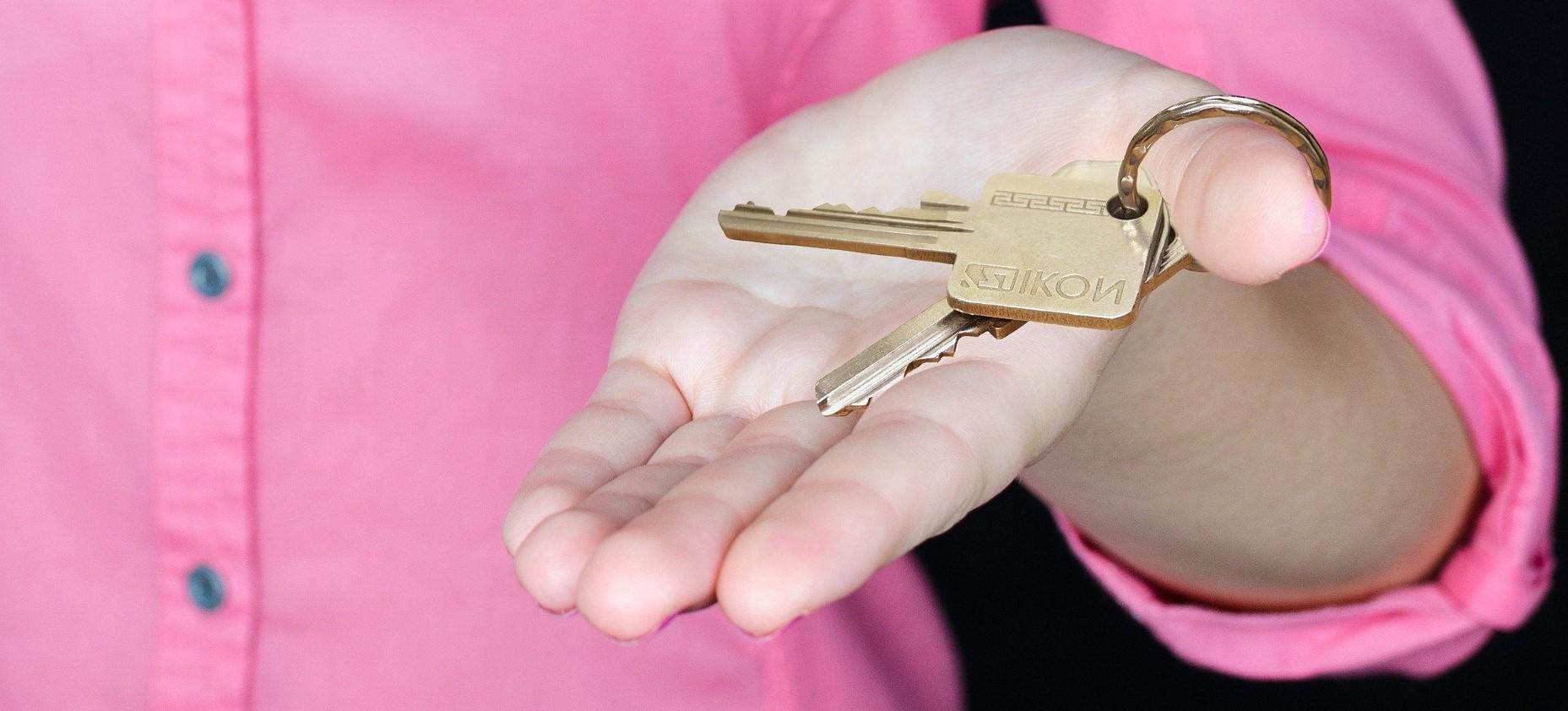 keys-5238834_1920s