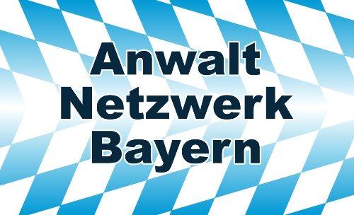Logo-Anwalt-Netzwerk_500x304